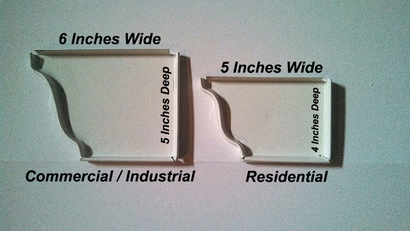 residential_commercial_endcaps