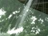 leaf_guard_rain_gutters