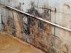 water-damaged-wall
