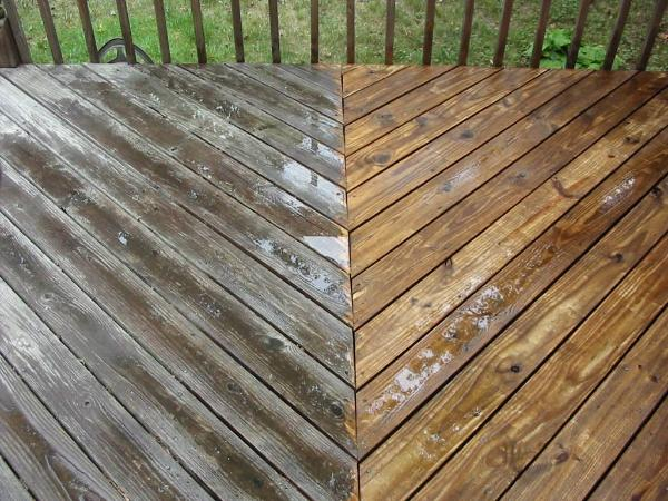 power-washing-deck-cleaning