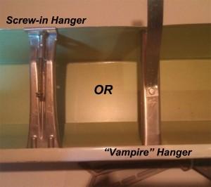 hangers_vampire_screwin